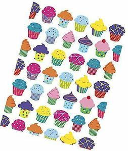 "Cupcake Love Gift Wrapping Paper Roll - 24"" x 15' Roll - 24"""
