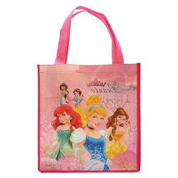 Disney Princess Large Tote Bag