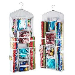 Elf Stor 83-DT5153 1522 Double Sided | Deluxe | Hanging Gift