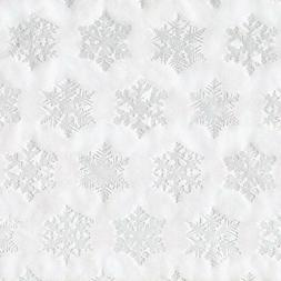 Entertaining with Caspari Continuous Gift Wrapping Paper, Si
