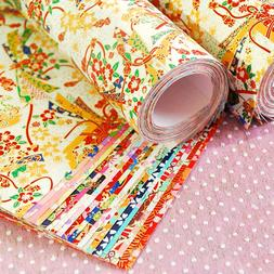 Exquisite Printed Gift <font><b>Wrapping</b></font> <font><b