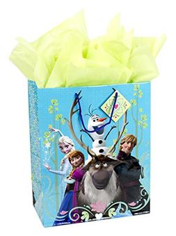 Hallmark Large Gift Bag with Tissue Paper