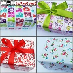 gift wrap packaging wrapping paper sheets 4