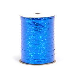 h100 12 holographic curling ribbon