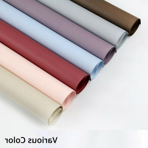 19.5x27.5in Various Matte Christmas Xmas Gift Wrapping Paper