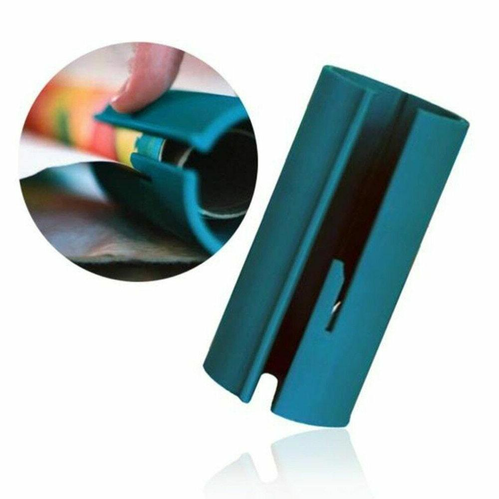 2 Little ELF Style Paper Gift Cutter Tool