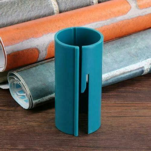 2 Pack Style Paper Gift Roll Tool