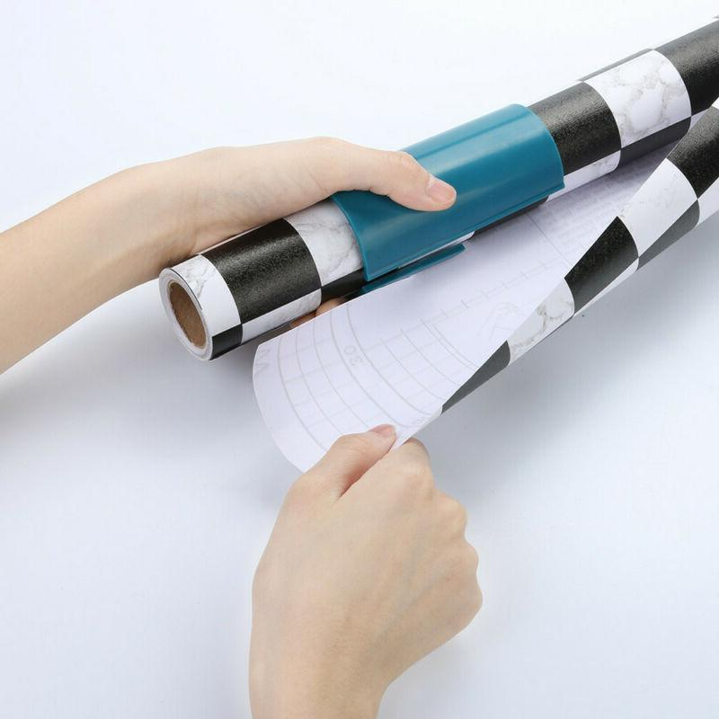 2 Paper Cutter Makes Cuts In Seconds Tools
