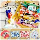 200 Pieces New Home Handmade Candy Nougat Wrapping Paper Pac