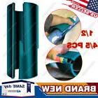 5X Wrapping Paper Cutter - FREE & FAST SHIPPING 🔥🔥🔥