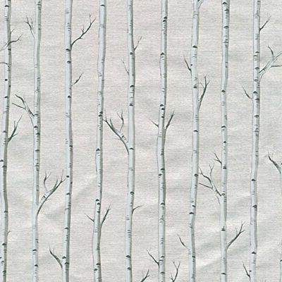 9655rc birch continuous gift wrap