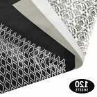Perfect Black and White Holiday & Gift Wrapping Tissue Paper