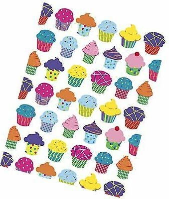 cupcake love gift wrapping paper roll 24