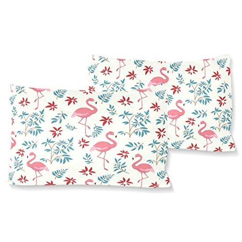 Franzibla Pattern Kids Cover Set,Twin Size 3 Piece Including Cover