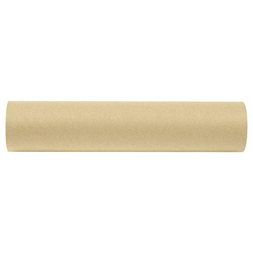 Kraft Paper Roll Jumbo Packing Feet Kraft Paper Gift Wrapping, Packing, 12 1200 Inches