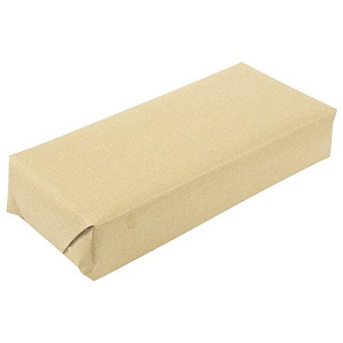 Kraft Jumbo Packing Paper, Feet Brown Paper Roll, Gift Wrapping, 12 x 1200
