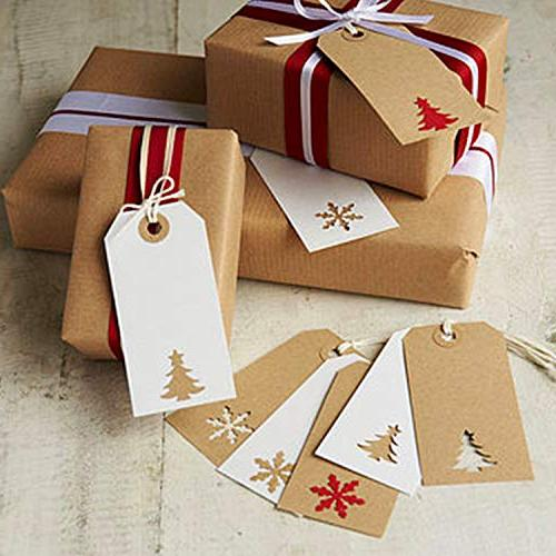 """Made Kraft Paper 17.75"""" x 1200"""" Ideal for Wrapping, Craft, Floor Covering, Parcel, Material"""