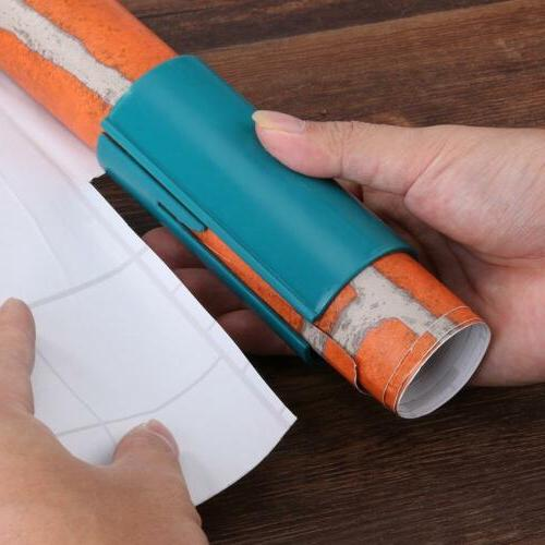 Sliding Paper Cutter Trimmer Tool