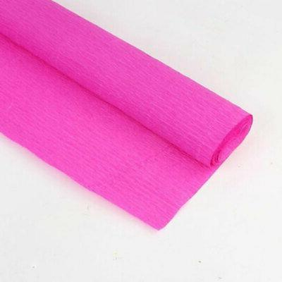 Solid Color Gift Wrapping Craft Paper