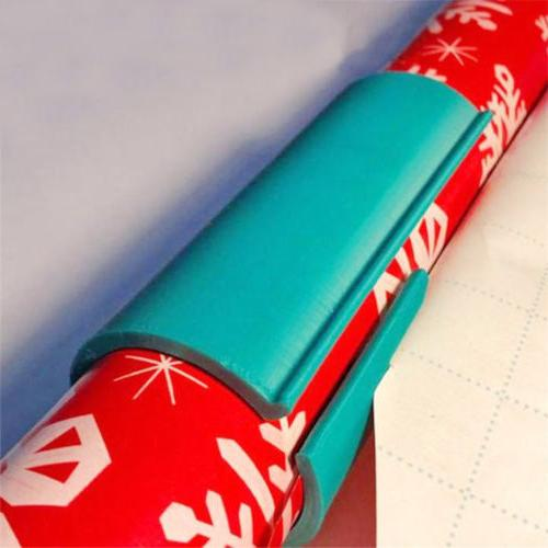 Wrapping Paper FREE FAST SHIPPING 🔥🔥🔥