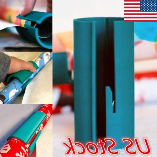 wrapping paper cutter free and fast shipping