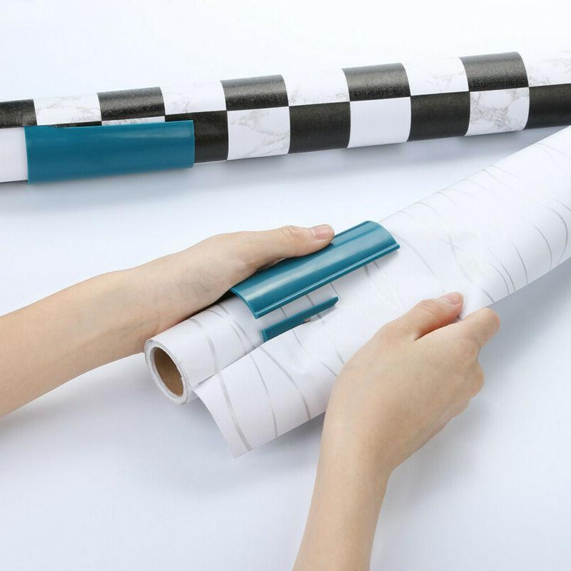 Sliding Wrapping Paper Cutter Xmas Gift Wrap Packing Roll Cu