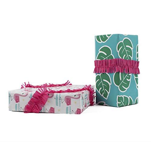 Hallmark Wrapping Paper Gift