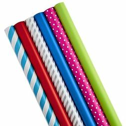 occasion wrapping paper
