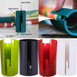 Sliding Wrapping Paper Cutter Wrapping Paper Roll Cutter Too