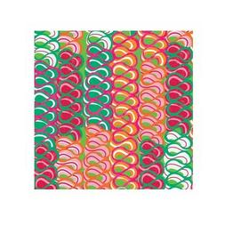 The Gift Wrap Company - Jumbo Roll Wrapping Paper, Ribbon Ca