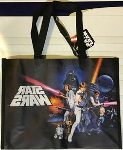 Vandor 99073 Star Wars A New Hope Large Recycled Shopper Tot