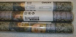 Ikea Wrapping Paper 3 Rolls Christmas Holidays YRSNO Gift Wr