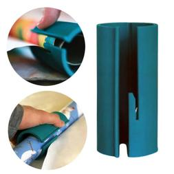 Wrapping Paper Cutter Christmas Wrapping Paper Cutting Tools