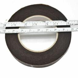 wrapping tapes paper craft diy decorations wreaths